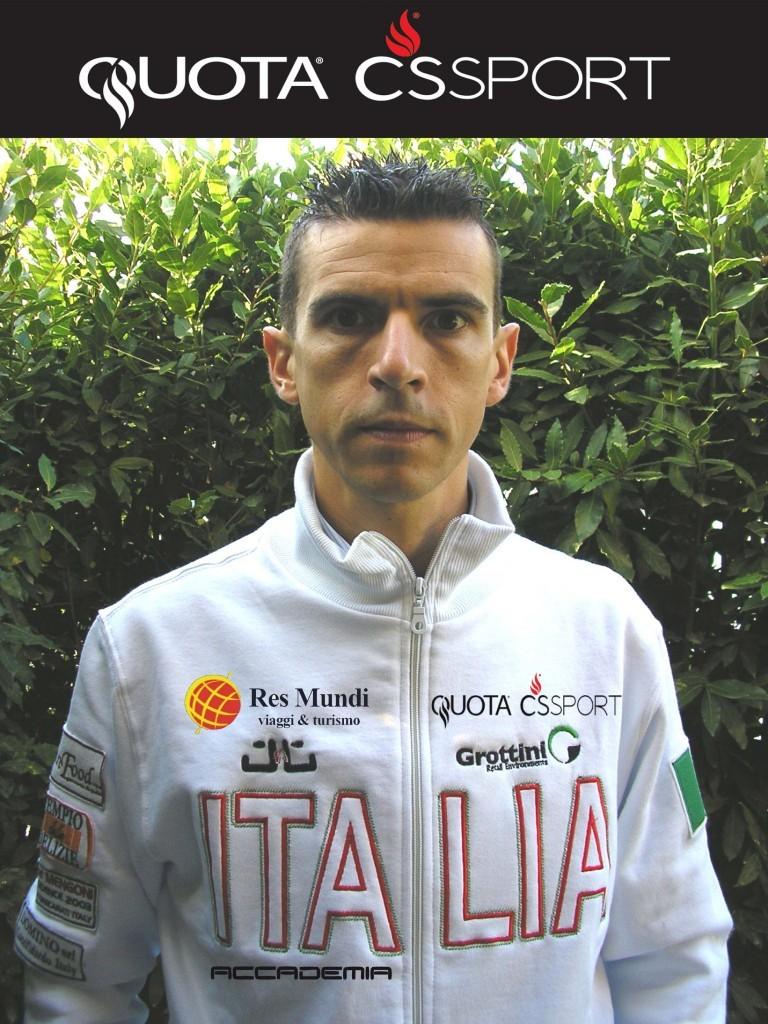Paolo Bravi