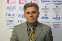 Presidente Serrani