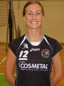 Roberta-Mengascini