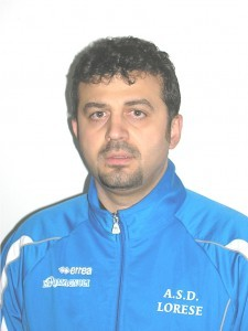 Simone-Salvucci-allenatore-della-Lorese