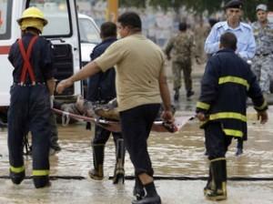 IRAQ/VIOLENCE