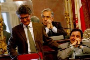 consiglio_comunale_07-300x200