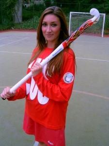 hockey_3