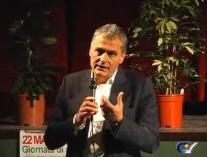 Massimo Montesi