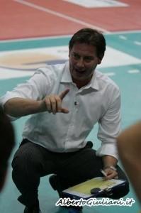 Coach-Giuliani