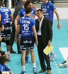 Coach-Moretti