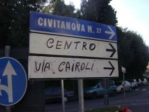 SantaLucia4