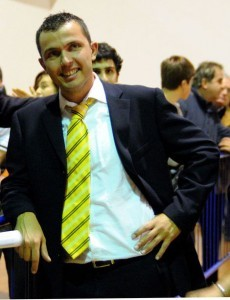 coach-cervellini