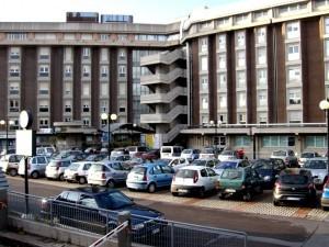 ospedale macerata