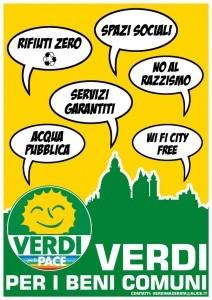 verdi_macerata