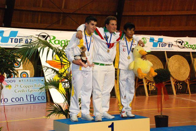 Adriano Lattanzi 01