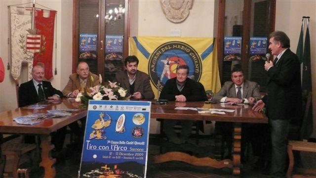 Conferenza-stampa-presentazione-7Coppa-Italia-Centri-Giovanili
