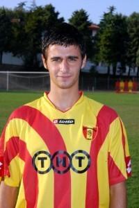 Diego-Senesi