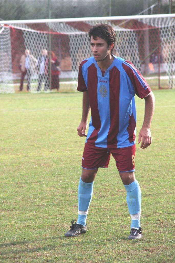Francesco Guzzini