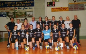 Helvia-Recina-volley
