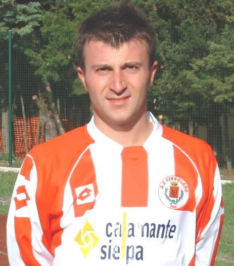 Lorenzo Gigli