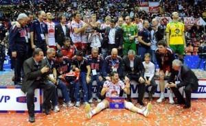 Lube-Coppa-Italia