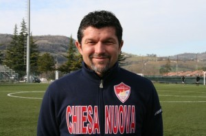 Mister_Fermanelli_Luca-1024x682-300x199