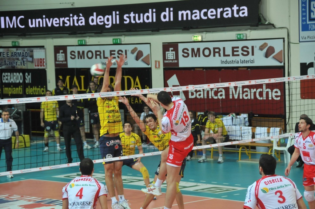 Podrascanin Verona