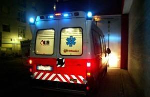 ambulanza.notte_2-300x195