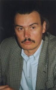 L'ex vice-sindaco di Macerata Lorenzo Marconi