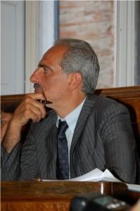 silenzi-consiglio-provinciale