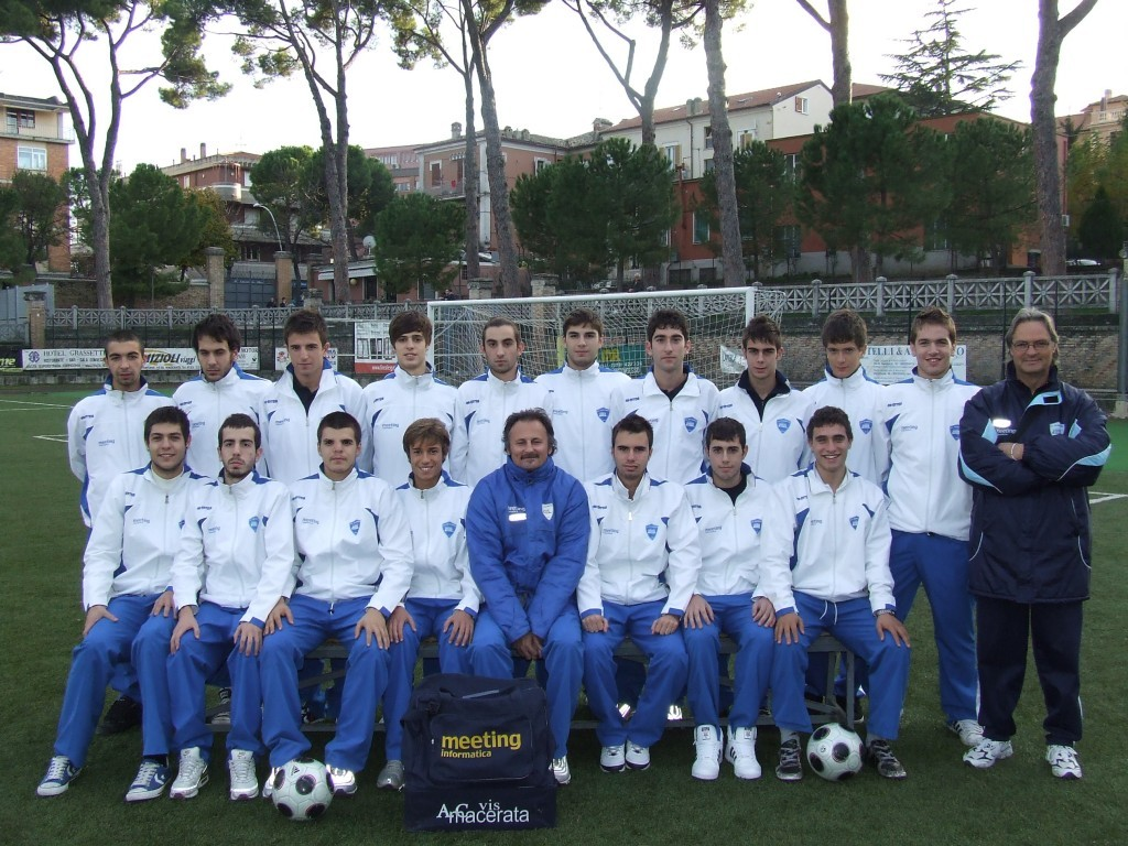 squadra-juniores1-1024x768