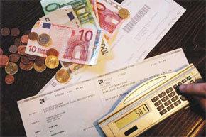 Ultime Notizie:  Senza stipendio per 3 mesi, la Regione paga l?ex commerciante  ?Il ritardo è stato di 9 giorni?