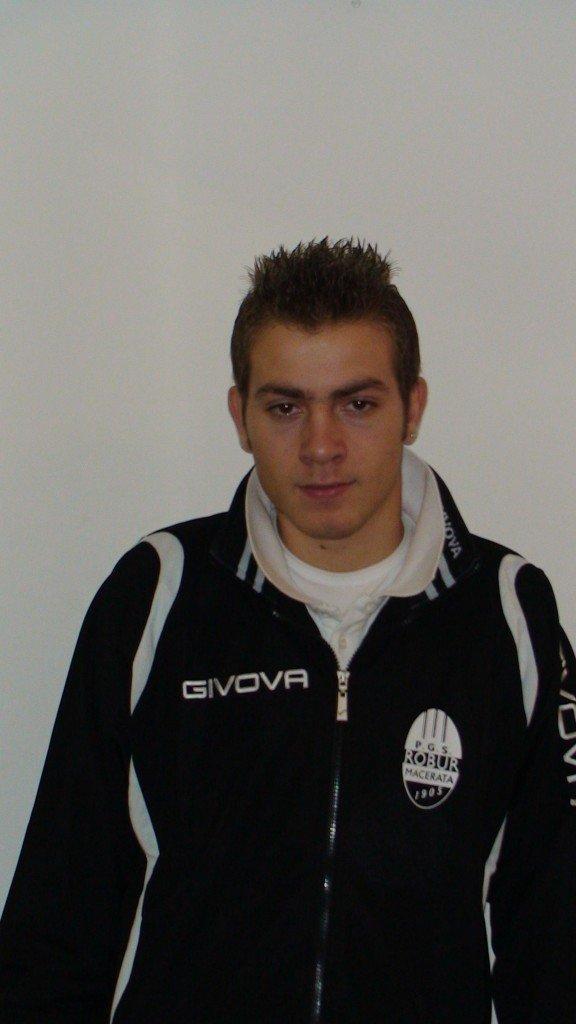 Andrea-Monaco