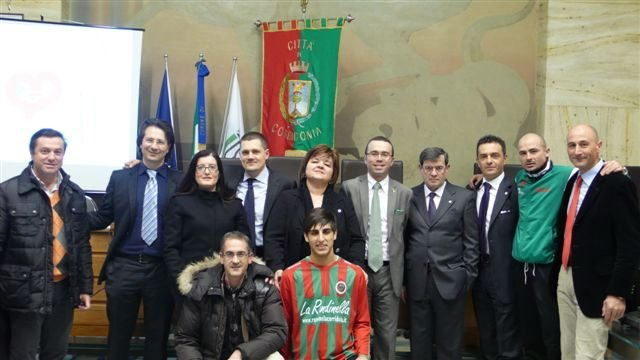 Calcio-Corridonia-per-il-sociale1