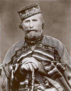 Giuseppe_Garibaldi_1866-232x300