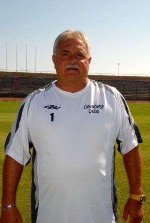Mister-Jaconi