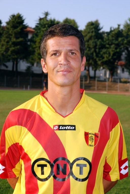 Paolo-Siroti