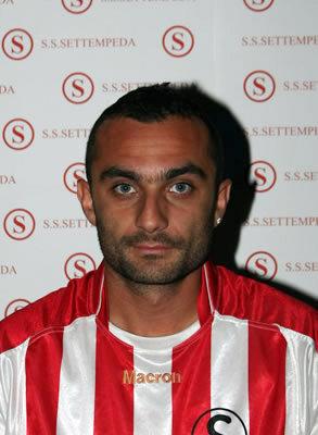 Riccardo-Romoli