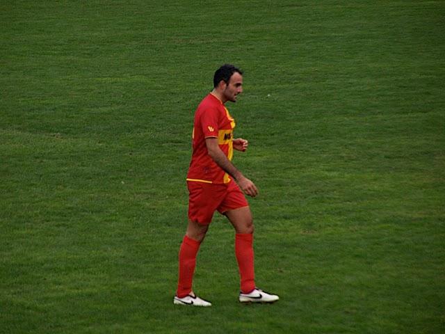 Samuele-DAscanio