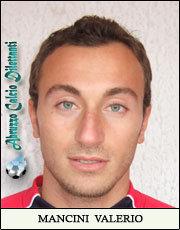 Valerio-Mancini