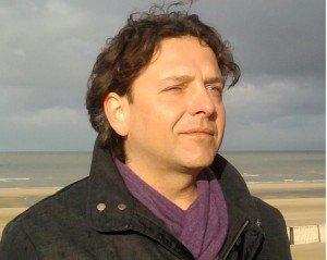 Il sindaco Emanuele Tondi