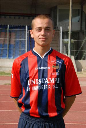 giorgio-albanesi-difensore-big