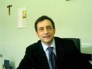 marcucci-crocifisso