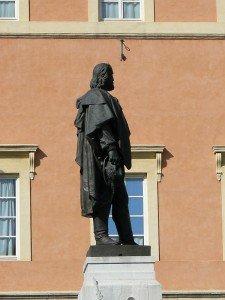 piazza-Garibaldi-Macerata