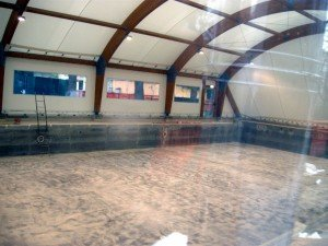 piscina-comunale-2-300x225
