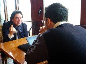 pistarelli-intervista1-300x224