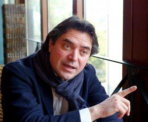pistarelli-intervista2-300x247