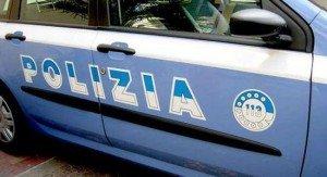 polizia111-300x163