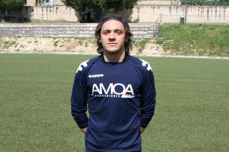 salvucci2
