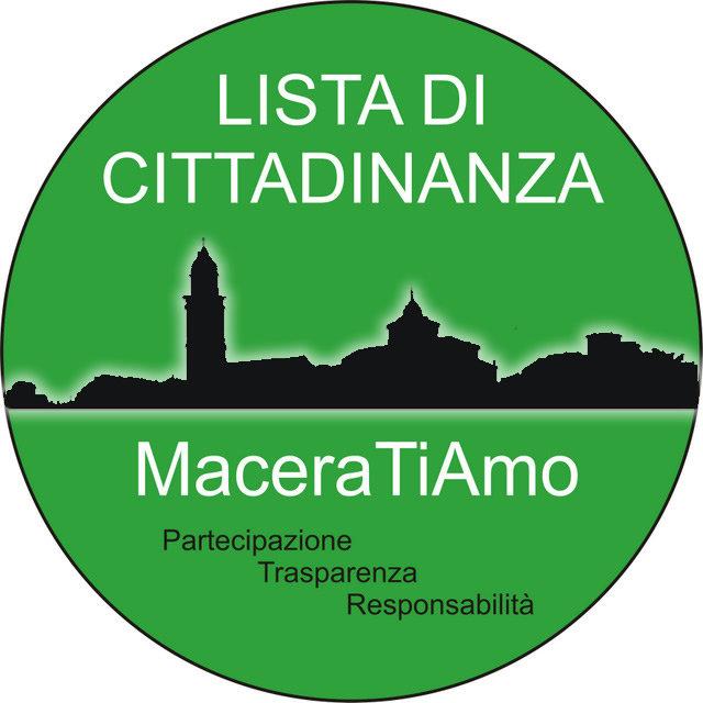 simbolo Maceratiamo(2)