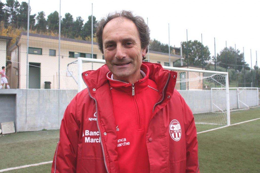 A-Fiorenzo-Pettinari-allenatore-Maceratese-allievi-stagione-09-10-1024x683