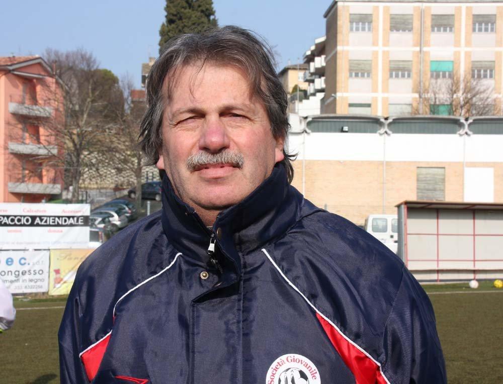 B-Stefano-Marinozzi-allenatore-allievi-regionali-Corridoniense