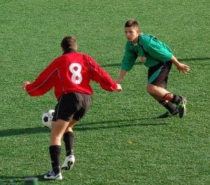 Calcio_Giovanile_18