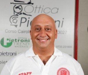 Coach-Enrico_DiGiovanni1-300x254
